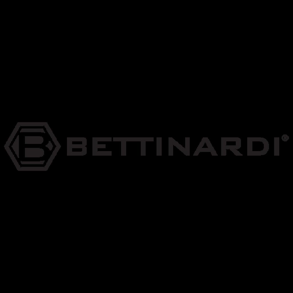 bettinardi-logo