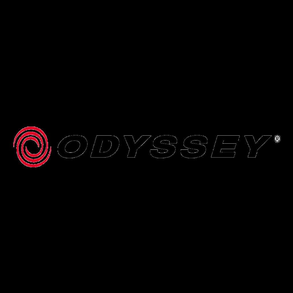 odyssey -logo