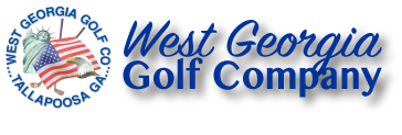 West Georgia Golf Company