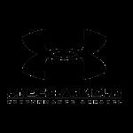 under-armour-golf-logo